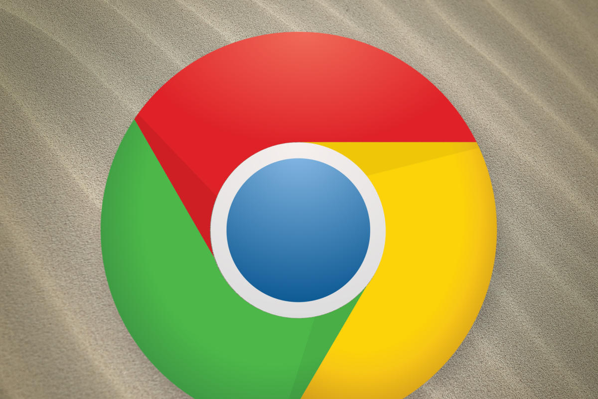 Google Chrome's new password manager makes securing Chrome