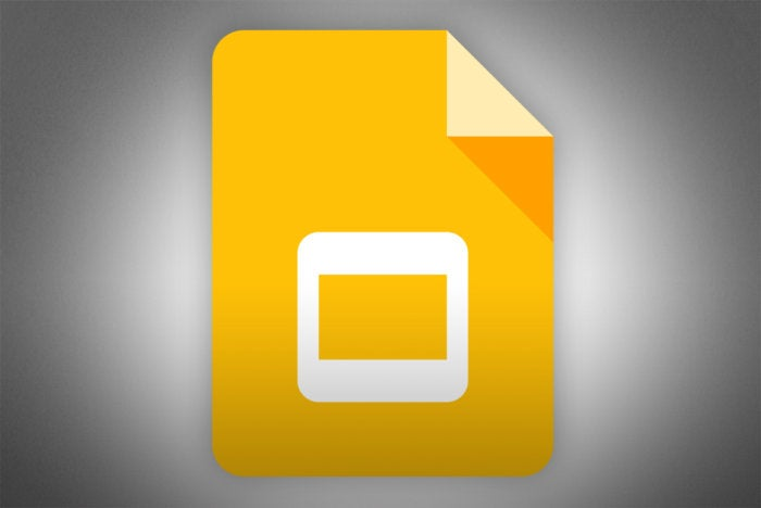pcw google slides primary
