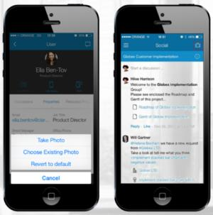 The 7 best project management mobile apps | CIO