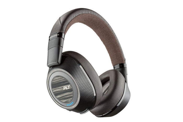 photo image Plantronics Backbeat Pro 2 Review: Active noise cancellation on a budget