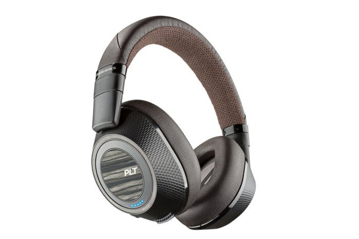 Plantronics Backbeat Pro 2