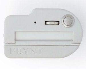 prynt3