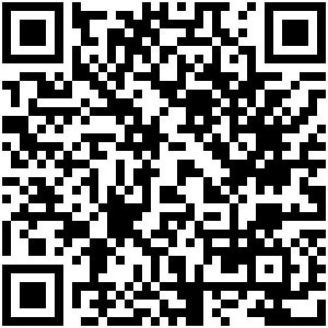 qr code give me up