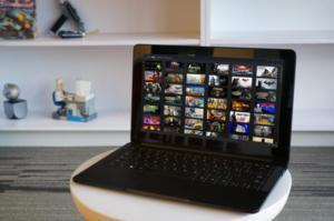razer ultrabook steam resized
