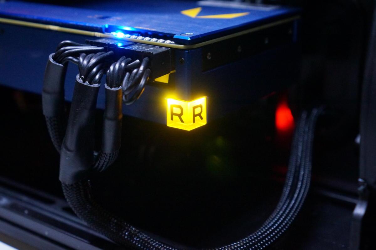 rvfe 1