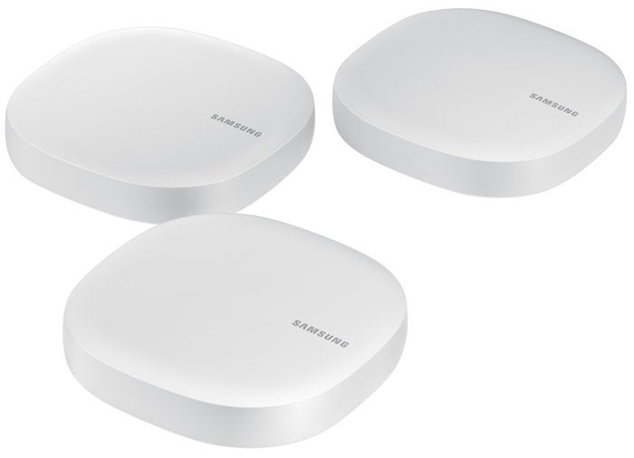 samsung connect home 3 pack