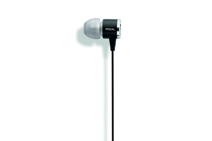 Focal Spark in-ear-headphones review  Refined audio and French style on a  budget cf1d906bb7