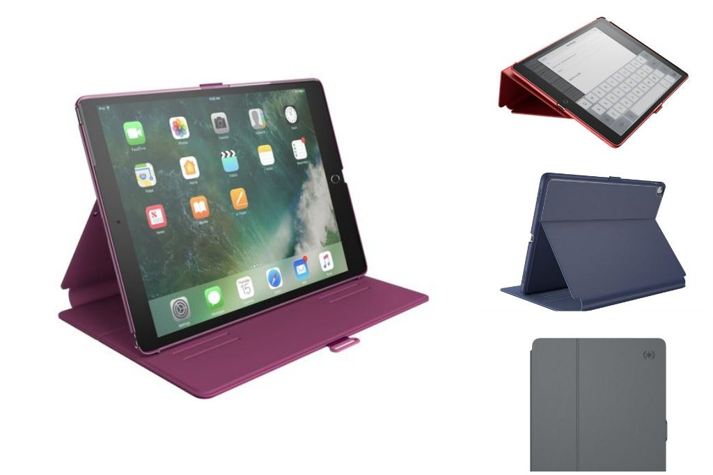the week in ios accessories and cases logitech and speck
