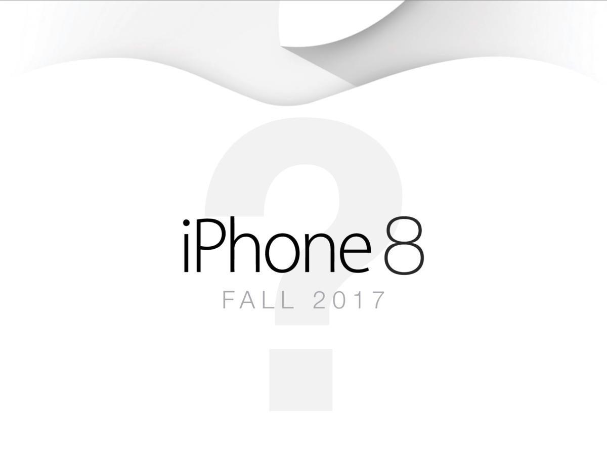 Apple, iPhone, iOS 11, Apple TV, iPhone X, iPhone Edition, iPhone 8, Apple Event, #appleevent