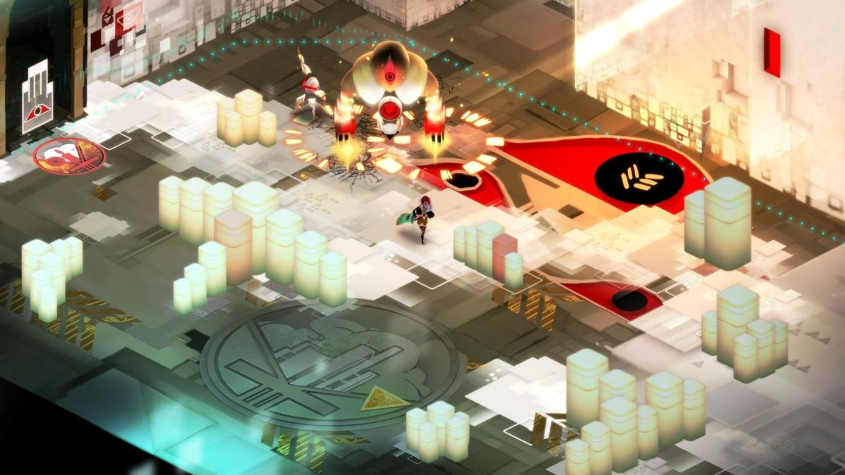 steam 2017sale transistor