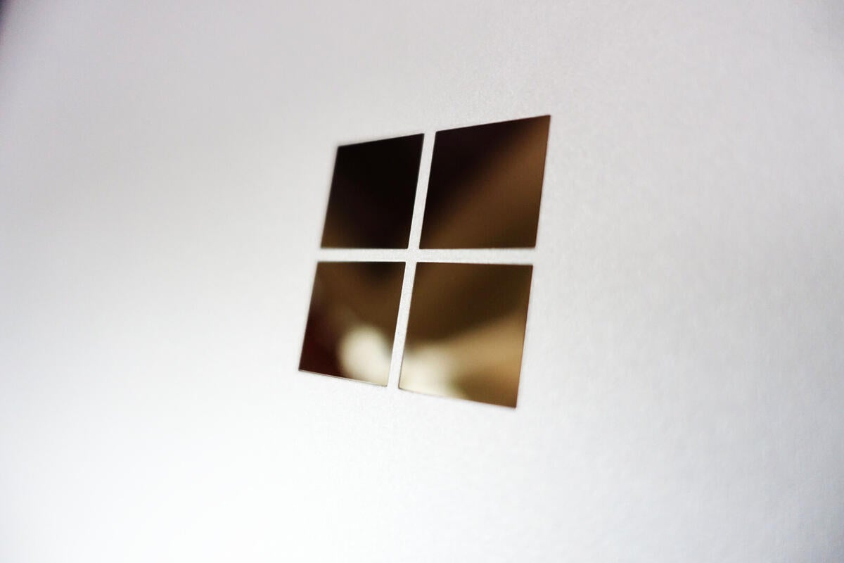switch from mac tp pc windows logo