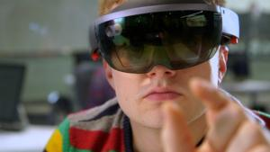 AR_VR_Virtual_Reality