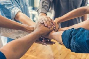 Define your organization's culture