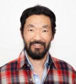 Hong Tsui from Jumpshot