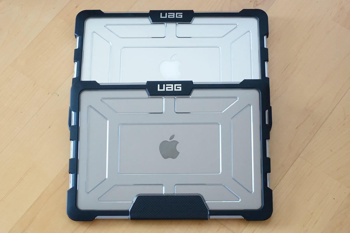 uag rugged cases