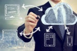 Why CIOs must bet on enterprise cloud to boost digital business