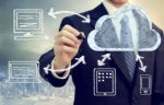 What can my cloud provider do with my data?