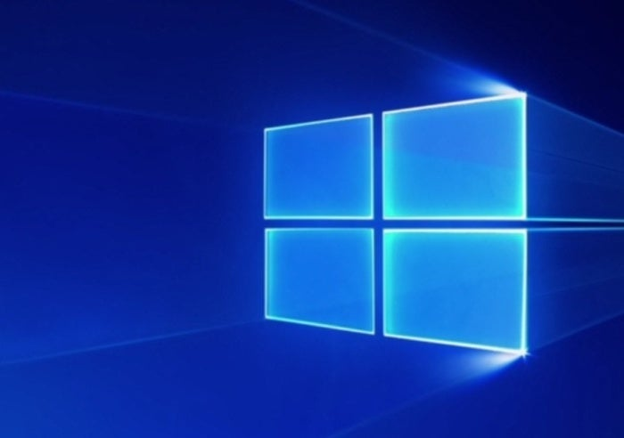 Microsoft apologizes for 'unintentional' Windows 10 builds, offers recovery tips