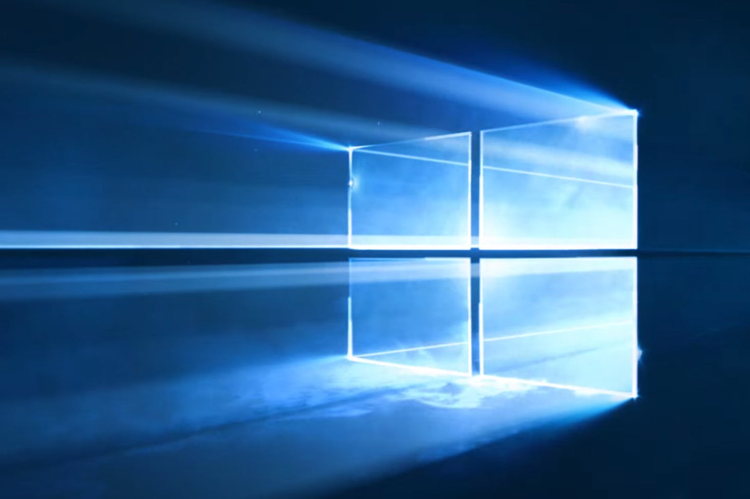 Windows 10 Review Price Release Date Features Faqs Video