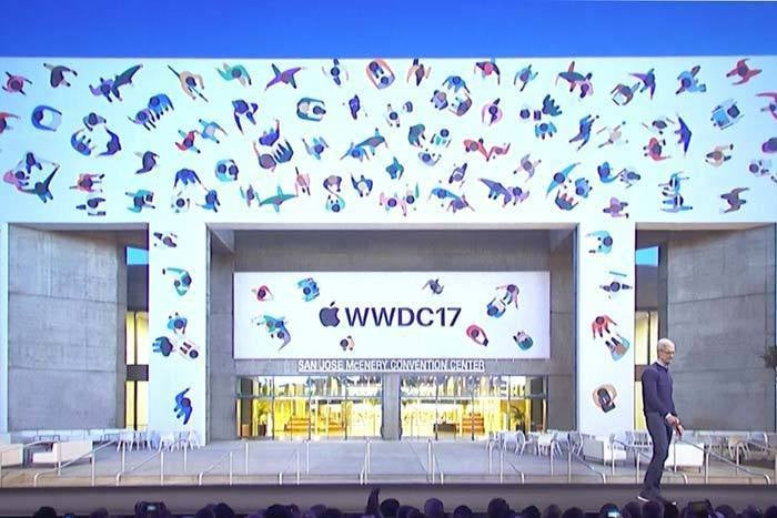 photo image The big unanswered questions from Apple's Worldwide Developers Conference