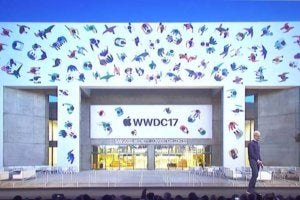 wwdc2017 keynote tim cook