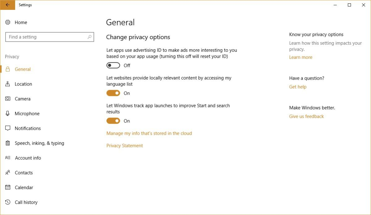 Top tips and tricks to keep Windows 10 running smoothly