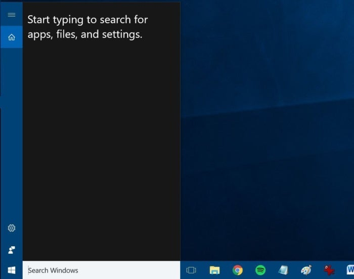 how to prevent cortana from using memory