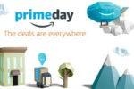 Amazon Prime Day 2017: The best tech, electronics, PC, and mobile deals
