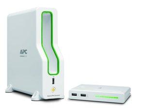 apcbackupsconnect