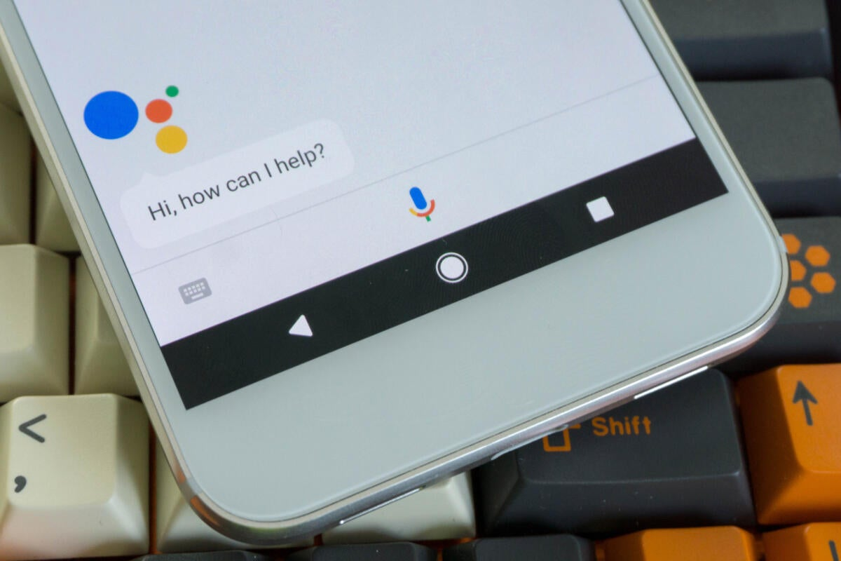28 ways Google Assistant can make you more efficient