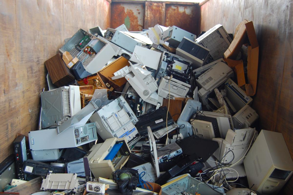 Oracle's ZGC large-heap Java garbage collector may become open source