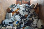 How your enterprise can help reduce e-waste