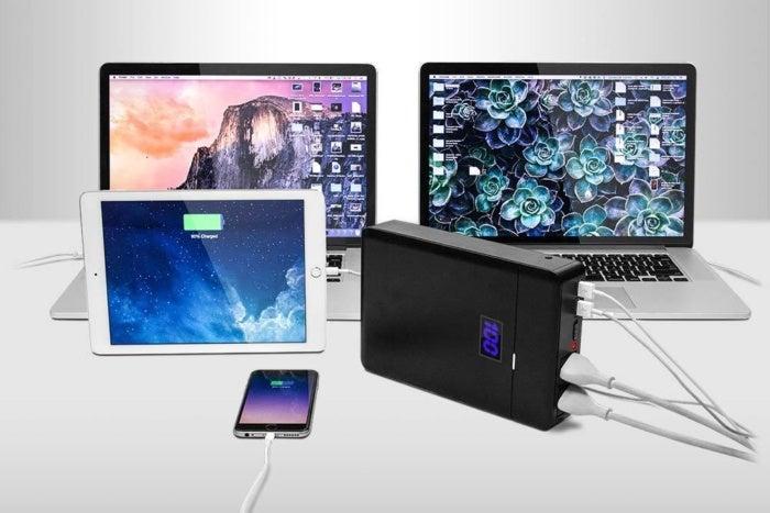 chargetech plug pro 02