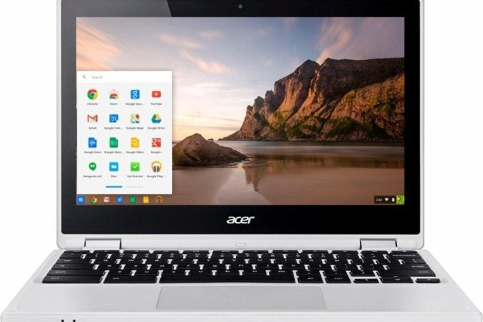 chromebookr11
