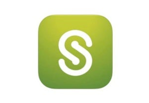 citrix sharefile ios icon