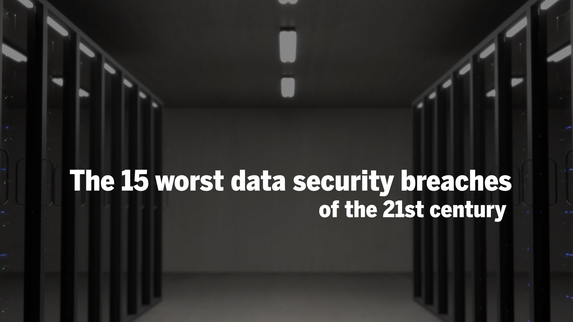 csan 001 top 15 security breaches
