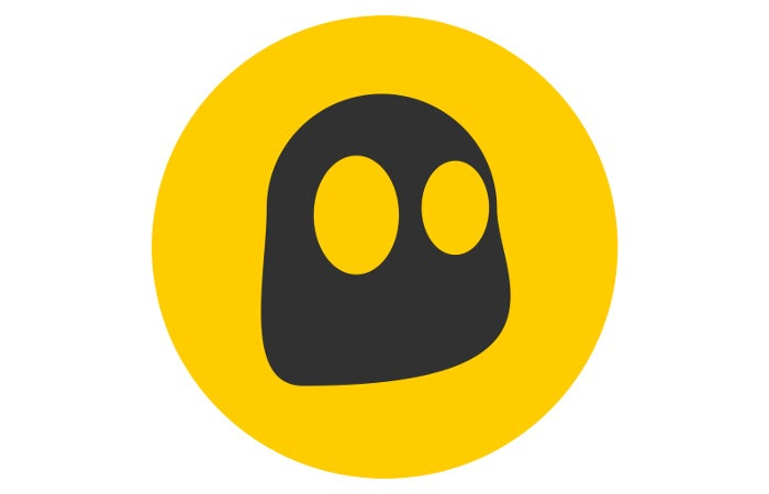Cyberghost support p2p
