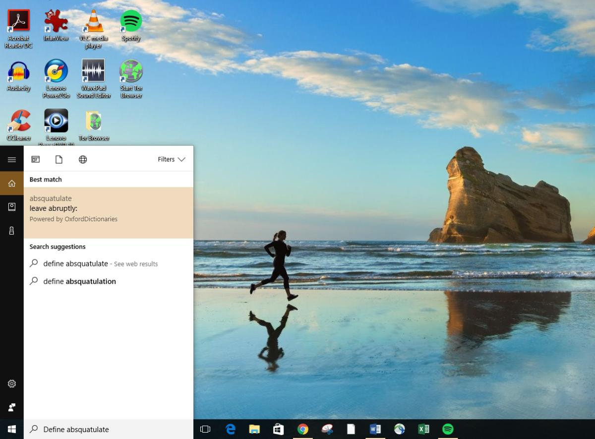 Top tips and tricks to keep Windows 10 running smoothly   Computerworld