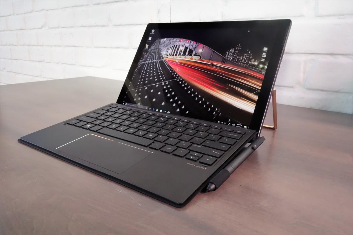 HP Spectre x2 review | PCWorld