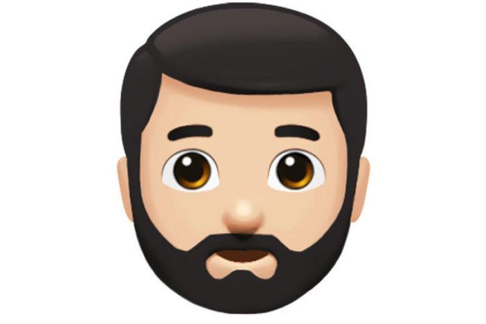 emoji update 2017 1