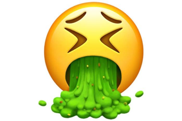 emoji update 2017 10