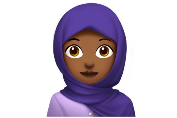 emoji update 2017 2