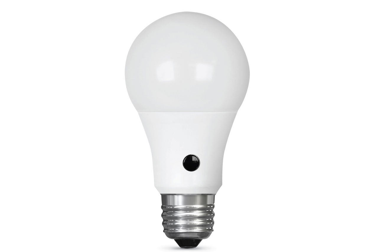 Feit Electric Intellibulb Review Colorchoice Switch To