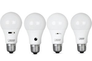 feit intellibulbs