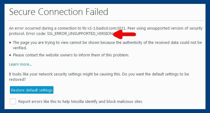 firefox.secure.connect.failed