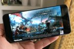 Five to Try: The Elder Scrolls: Legends launches, and build with bricks and code with LEGO Boost
