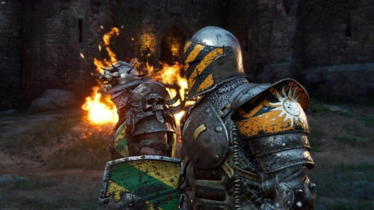 for honor 2017 resized