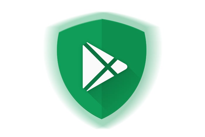 Google Play Protect: Android Security
