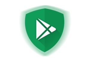 The big secret behind Google Play Protect on Android