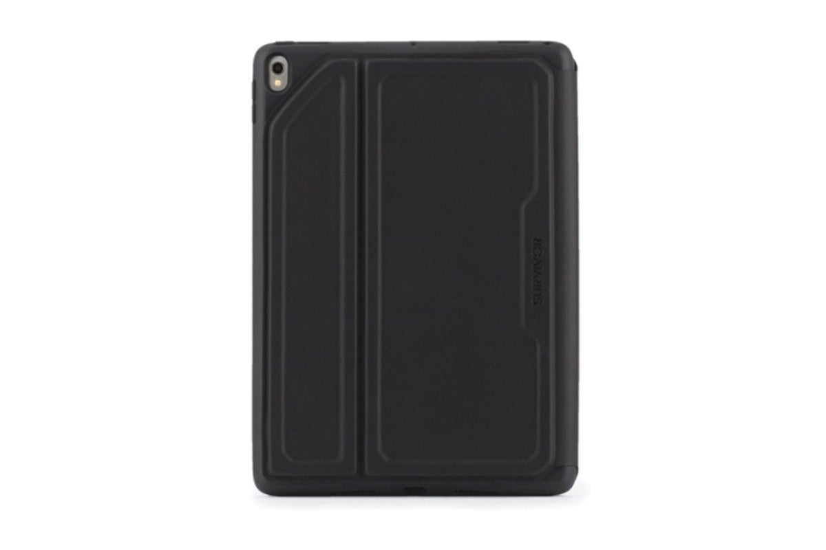 Best Ipad Pro 10 5 Cases And Covers 2018 Macworld